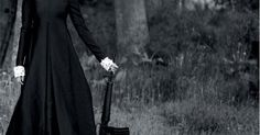 Liked on Pinterest: zippora seven and dolores doll by mathieu cesar for jalouse september 2013