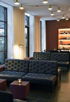 Hotel danmark kopenhagen boutique hotel sch ne for Boutique hotel kopenhagen