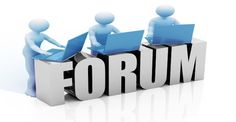 Using #Forums For Building Your #Reputation  http://xmxseosolutions.blogspot.in/2017/04/using-forums-for-building-your.html