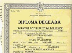 diploma-degaba.jpg (737×538)