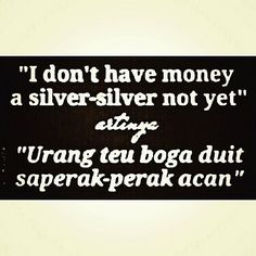 Kang Ajiz Kangajiz On Pinterest