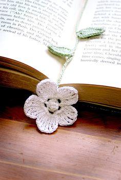 segnalibri bookmarks  https://flic.kr/p/8ci5wG | Lavatara Bookmark
