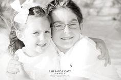 Children Family Beach Photography  Perdido Key   Pensacola Florida   Emerald Coast Images