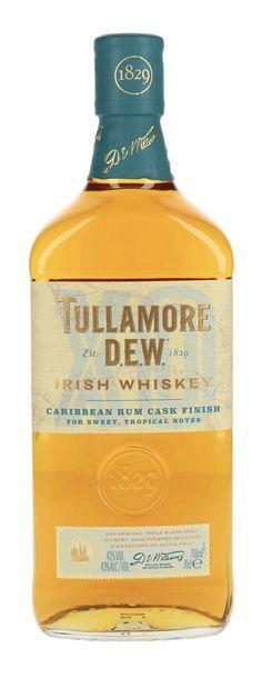 Whisky, Drinks Alcohol, Alcoholic Drinks, Beverages, Cuba, Single Malt Irish Whiskey, Strong Drinks, Caribbean Rum, Whiskey Drinks