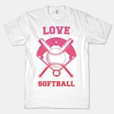 #HUMAN                    #love                     #Love #Softball           Love Softball                                       http://www.seapai.com/product.aspx?PID=1743683