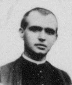 La Catedral de los Mártires: El mártir que acusaba de los crímenes a Azaña y Martínez Barrio