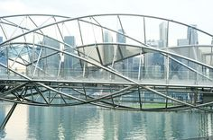 2040499-957525-the-helix-bridge-previously-known-as-the-double-helix-bridge-is-a-pedestrian-bridge-linking-marina-centre-with-marina-south-i...