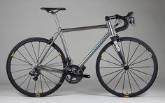 SS road bike - Google zoeken