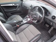 Used Audi Sportback Stronic for sale in Kwazulu Natal, car manufactured in 2012 Used Audi, Kwazulu Natal, Cars, Autos, Car, Automobile, Trucks