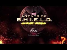 Marvel's Agents of SHIELD 4x7 Promo - Marvel's Agents of SHIELD 4x07 Tra...