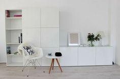 Aufbewahrungssystem Ikea ikea besta armoire meubles de pouponnières ikea deco maison
