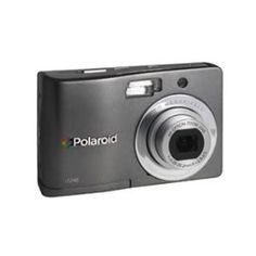 Polaroid 12.0 Megapixel Digital Camera with 2.7-Inch LCD Display- Titanium by Polaroid. $49.99. The i1246 is one of Polaroidrsquos newest models, offering you 4x Optical and 5x Digital Zoom; a large 2.7 in display to preview your photos or playback your videos. The Anti-Shake image stabilization takes care of those out-of-focus pictures. There are 32 different scene modes so you can capture the moment, be it a holiday dinner, a sports event, or a nice relaxing nat...