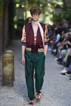 Andrea-Pompilio-Spring-Summer-2016-Menswear-Collection-Milan-Fashion-Week-003