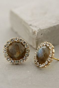 LTO: 20% OFF Full-priced Jewelry #anthrofave