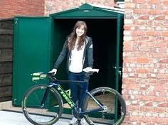 YourShedBuilder trust the best is dry, very secure and big enough to store your bikes and equipment at your house. Rubbermaid Shed, Outdoor Bike Storage, Shed Builders, Boat Storage, Wood Shed, Cool Things To Buy, Stuff To Buy, Trust, Store
