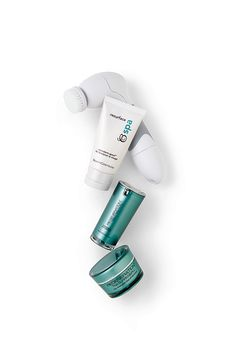 #BeautiControl Instant Face Lift treatment \\ 3 steps to a younger-looking, tighter, firmer you. NO LINES. NO WRINKLES. NO WAITING! #SkinCare #AntiAging