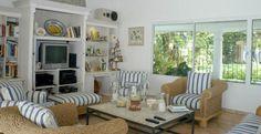 La Bella Casa http://www.estatevacationrentals.com/property/la-bella-casa