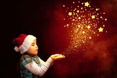 Merry XMAS by Reinhard Loher on 500px Merry Xmas, Christmas Photos, Crochet Hats, Stars, Spirit, Nature, Xmas Pictures, Christmas Pictures