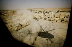 Christoph Bangert, Hello Camel