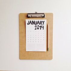 My Attic Etsy Love: The Stationery Boutique