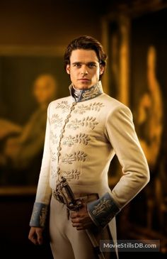 A gallery of Cinderella publicity stills and other photos. Featuring Lily James, Richard Madden, Cate Blanchett, Sophie McShera and others. Cinderella 2015, Cinderella Prince, Cinderella Movie, Cinderella And Prince Charming, Cinderella Dresses, Cinderella Carriage, Cinderella Birthday, Khloe Kardashian, Kardashian Kollection