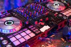 Getting the best is not easy in but we offer you only the best you can ever get anywhere. Do you need a DJ to make your party swing in joy and excitement, call us today: 0421 076 331 Play That Funky Music, Kinds Of Music, Lipps Inc, Dj Packages, Professional Dj, Village People, Dj Party, Best Dj