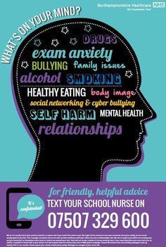 All this week we have been supporting #EatingDisorders Awareness Week sharing myths and facts warning signs the four types of eating disorders of Anorexia Nervosa Bulimia Nervosa Binge eating and Eating Disorder not otherwise specified.  Eating Disorders is a serious mental illness and can affect anyone at any time.  Girls and young women of 12-20 are most at risk with 20% of boys and men too.  They affect 1.6 million men and women of all ages and backgrounds in the UK.  Eating disorders can…