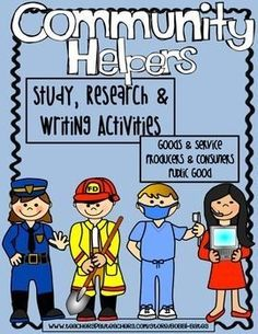 web services research papers