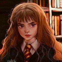 Hermionegranger harry potter в 2019 г. harry potter hermione, h Harry Potter Fan Art, Harry Potter Anime, Mundo Harry Potter, Harry Potter Drawings, Harry Potter Tumblr, Harry Potter Characters, Harry Potter Fandom, Harry Potter Universal, Harry Potter Memes