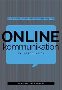 Online kommunikation