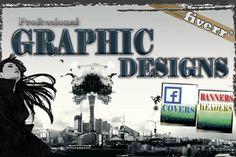 design your header,banner,Facebook cover by evelyn3000