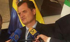 On Fabio Porta deputato Pd eletto in Sud America.