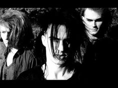 Skinny Puppy   Assimilate