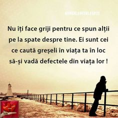 Așa adevarat!!! Motto, Poetry, Quotes, Mariana, Characters, Quotations, Poetry Books, Mottos, Quote