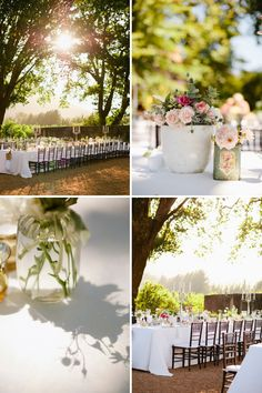 Brad & Lili, Franschhoek  Photographer: we love pictures