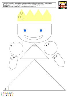 Building block of ROI Value Matrix Grand Prince, Christmas To Do List, Dragon Princess, Holiday Club, Crafty Kids, Prince And Princess, Art Education, Knight, Fairy Tales