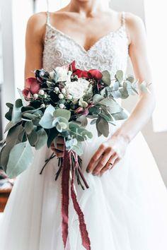 Ballerinabraut: die Liebe ist ein Tanz HERRUNDFRAU.W - DIE HOCHZEITSFOTOGRAFEN http://www.hochzeitswahn.de/inspirationsideen/ballerinabraut-die-liebe-ist-ein-tanz/ #wedding #inspo #styleshoot