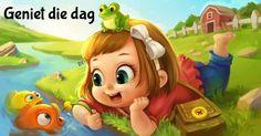 Frozen Drawings, Girly Drawings, Cute Animal Drawings, Cartoon Pics, Cartoon Art, Drawing For Kids, Art For Kids, Little Girl Illustrations, Casual Art
