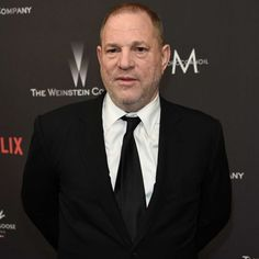 Harvey Weinstein London police receive new assault claims against Hollywood producer - ABC Online #757Live