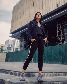 Kate Valdez, Gabbi Garcia, Uzzlang Girl, Filipina, Asian Beauty, Cool Girl, Normcore, Poses, Actresses