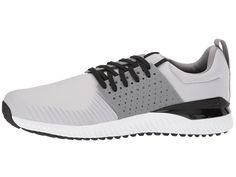 Adidas adicross ii r wd scarpe da golf caratteristiche tecniche di immagine