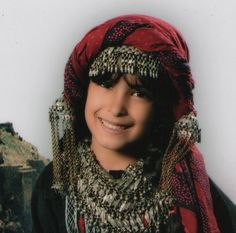 Traiborg - Member Profile - Ali Algaifi