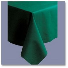 LINEN LOOK TEAL TABLECLOTHS OR ACCESSORIES ANY OCCASION WEDDING BIRTHDAY XMAS