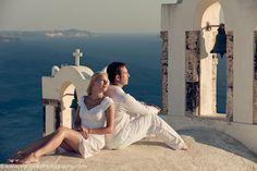 honeymoon,photoshoot,santorini,pre wedding,photosesion,private,photoshoot santorini 09