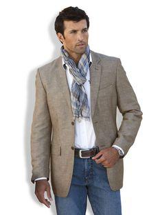 Idée cadeau : Choisir une veste pour mon homme - Cadeaux de fête