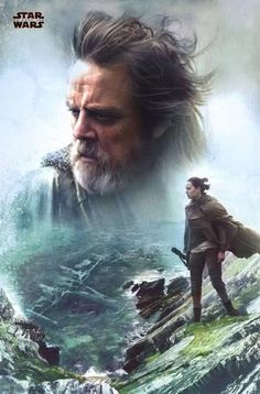 star-wars-episode-viii-the-last-jedi-jedi_a-G-15277055-0.jpg (321×488)