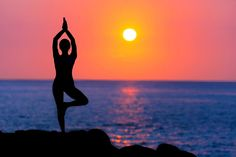 Free your mind and Body with our best Yoga retreats near Nagpur. Doing Yoga daily will reduce your stress will definitely enhance your strength. Plan your Yoga Camp today. Ashtanga Yoga, Vinyasa Yoga, Sanftes Yoga, Yoga Kundalini, Yoga Flow, Yoga Meditation, Simple Meditation, Photos Bff, Yoga Photos