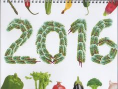 Items similar to 2016 Calendar on Etsy Custom Art, Cactus Plants, Framed Art, Handmade Gifts, Etsy, Hand Made Gifts, Cacti, Craft Gifts, Cactus