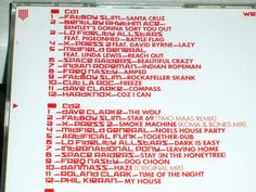 dupla cd 1600 ft