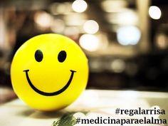 ¿Estás en el #paro? Hoy puedes asistir #gratis a la función de #Reugenio en el #ClubCapitol. Envía un correo a prensa@elsabenaquelquediu.com confirmando tu asistencia y presenta en taquilla el documento del #INEM con la fecha pertinente y tu #DNI. ¡Ven #gratis a disfrutar del #humor! #regalarrisa #medicinaparaelalma